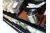 Klean Kanteen Food Canister 16oz (473 ml) Stainless (Borstad finish)
